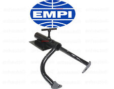 NEW VW Beetle Fastback Thing Transporter EMPI Engine Stand Bench Mount UN1302010