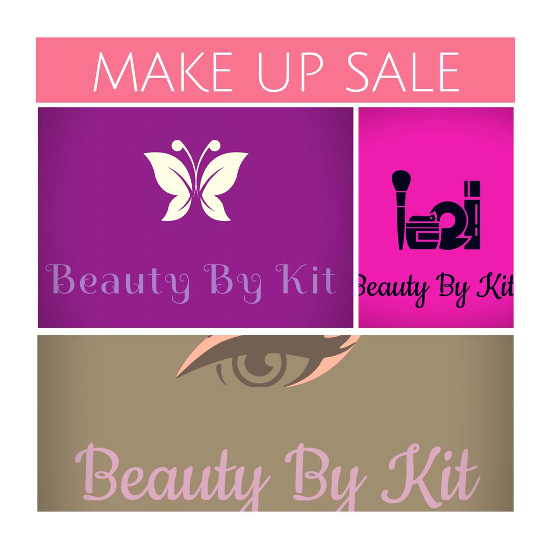 Beauty By Kit