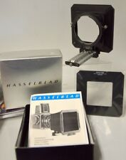 Hasselblad #40676 Professional Lens Shade w/B60 Ring for CF,CB &CFE Lenses.