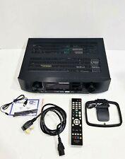 More details for marantz nr1510  nr-1510 av surround sound receiver