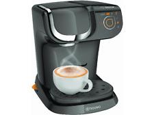 Cafetera de cápsulas - Bosch Tassimo TAS6002 MY WAY