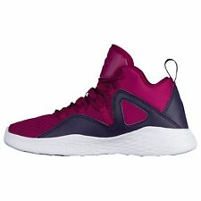 Nike Air Jordan Formula 23 Girls Basketball Shoes Size 3Y
