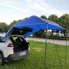 Universal Car Roof Tent Waterproof Awning Sun Shelter Portable Outdoor