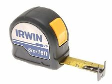Irwin 10507800 5m/ 16ft XP Pocket Tape