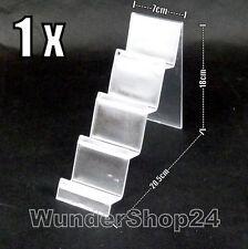 Vendor Stag 4 purse mobile phone Jewelery Stand Display B-W 03201