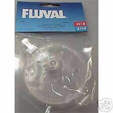 Hagen Fluval Impeller Cover 304/404 A-20155