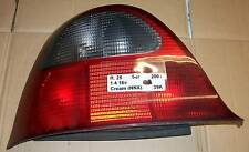 ROVER 25 / STREETWISE 2000-2004 NSR LIGHT (SMOKED TYPE)