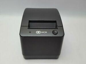NCR 7197-6001-9001 Thermal Receipt Printer
