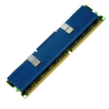 4GB Kit [2x2GB] Memory RAM for Intel Other SR1530CL DDR2 533MHz