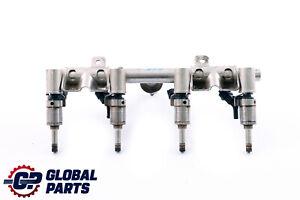 BMW Mini Cooper S JCW R55 R56 R57 N14 Fuel Injection Rail Tube 7568050