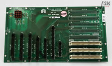 New listing 13935 Applied Materials Pcb,Chamber P2 Board 0100-66026