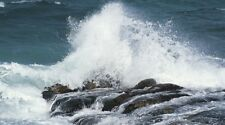 AGUA DE MAR GOTAS OJOS CONJUNCTIVITIS DESINFLAMA SEA WATER EYE DROPS LUBRICANT E