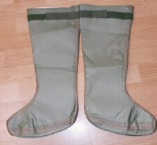 British army Gore-Tex Boot Liners Knee Length Size 6 (252)