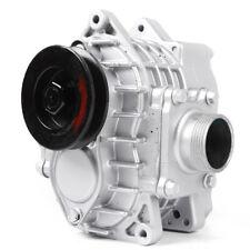 Amr500 Roots Supercharger Compressor Blower Booster Kompressor Turbine Fast Ship