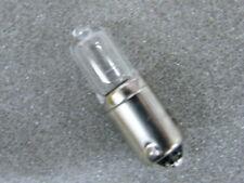 Glühlampe Lampe 12 V Volt 21 W Watt H21W Halogen Lampe Glühbirne Birne Oldtimer
