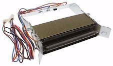 ÉLÉMENT CHAUFFANT A2 & thermostats pour INDESIT idce845suk sèche-linge
