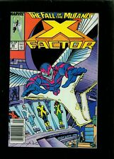 X-Factor 24 VF/NM 9.0