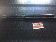 8E9827552H Molla a gas Pistoncino Portellone Audi A4 Avant 2.0 11//2004-06//2008