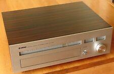 Yamaha CT-7000 FM Tuner