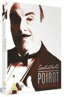 Neuf Poirot Collection 1 DVD