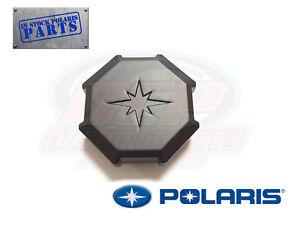 2015-2018 Polaris RZR XP 4 900 1000 OEM Wheel Tire Rim Hub Cap Cover IN STOCK