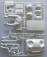 Tamiya 9115270/19115270 P Parts Sand Scorcher (2010) (Complete) NEW