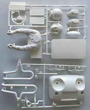 Tamiya 9115270/19115270 P Piezas Sand Scorcher (2010) (Completo) NUEVO