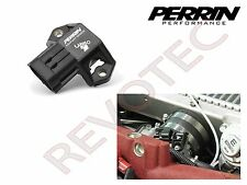 Perrin 4 Bar Map Sensor Up to 43psi For 2005-2007 WRX & 2004-2015 STi