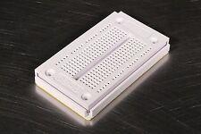 SYB46 270-Point Small Solderless Breadboard for Arduino US Seller
