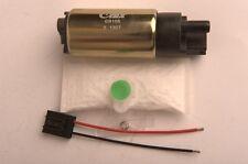 Onix Automotive EB158 Electric Fuel Pump