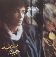 MARY BLACK - CD – COLLECTED
