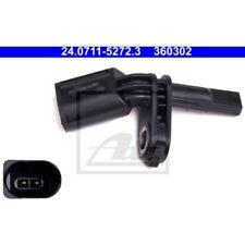 ATE Sensor, Raddrehzahl 24.0711-5272.3