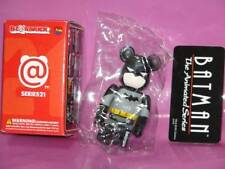 "Medicom Bearbrick Series 21 Hero ""Batman"" Be@rbrick"