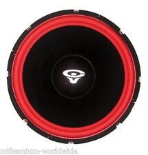 "CERWIN VEGA 15"" - 500W 6ohm REPLACEMENT WOOFER for XLS-15 SPEAKER / WOFH15209"