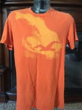 Vintage 70s Tee Shirt Made In USA Large