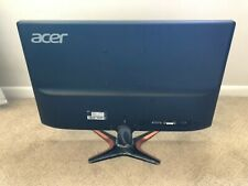 """Acer GN246HL 24"""" 3D 144hz Refresh Rate LED LCD Monitor"""