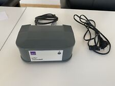 Automatik Ladegerät Alber E-Fix E35 und Viamobil V25 Magnet Stecker original