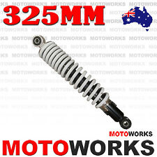 325mm Front Shock Absorber Shocker Suspension QUAD DIRT BIKE ATV BUGGY Gokart