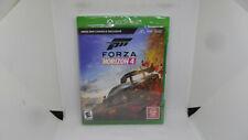 New Forza Horizon 4 (Microsoft Xbox One)