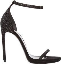 5f6414599a9f Ysl, Yves Saint Laurent женские туфли на высоком каблуке   eBay
