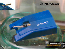 ♫ STYLET ORIGINAL  PIONEER PN 31 MC  /  PN 41 MC  BOBINE MOBILE / MOVING COIL ♫