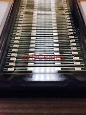 32 Go (8x 4 Go) RAM PC2-5300F FB-DIMM pour HP XW6600/XW8600