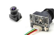 Eachine Falcon 250 replacement 1/3 CMOS 700TVL 110 Degree FPV Camera, FREE SHIP