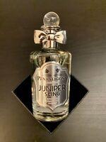 Penhaligon's Juniper Sling Eau De Toilette 100 ml 3.4 fl.oz. New Sealed Box