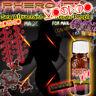 pheroXity VOODOO Pheromone 💋 SEXLOCKSTOFF💋100% Sex Attractant✔ Sexparfum ✔