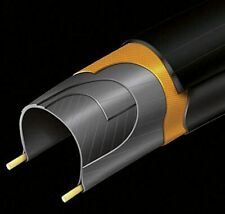 2 Copertoncini copertoni Maxxis Radiale 25c   700x25 antiforatura silkshield