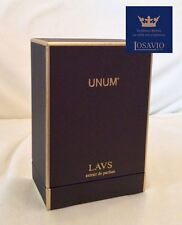 "UNUM "" Lavs "" Extrait de Parfum Vapo ml. 100"
