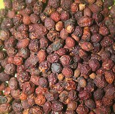 Hawthorn Berries BULK HERBS 1 lb.