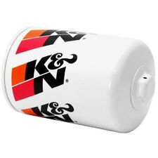 K&N Filters Hp-4004 Porsche Various Models Oil Filter Perf-Gold  Eqv Z133
