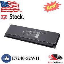 New listing Battery For Wd52H Vfv59 Kwffn Gvd76 Ght4X Jn0J1 Hj8Kp 451-Bbfx J31N7 Ncvf0 W57Cv